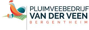 Pluimveebedrijf Van der Veen